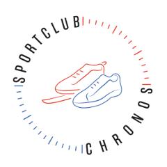 Sportclub Chronos
