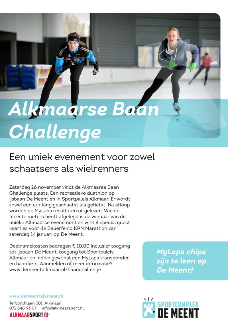 flyer_alkmaarse-baan-challenge2